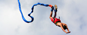 Bungee Jumping Videos